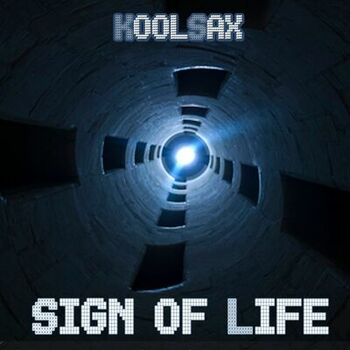 Sign of Life cover