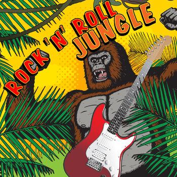 Ape Call cover