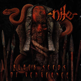 Nile Black Seeds Of Vengence Music Streaming Listen On Deezer Vengeance (countable and uncountable, plural vengeances). deezer