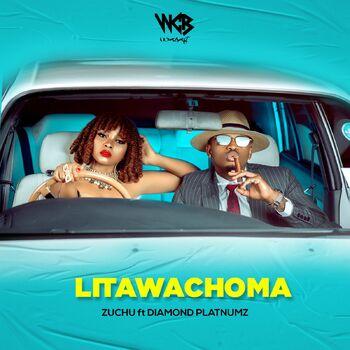 Zuchu Litawachoma Listen With Lyrics Deezer Zuchu partners with joeboy to deliver this impressive record, 'nobody'. zuchu litawachoma listen with lyrics