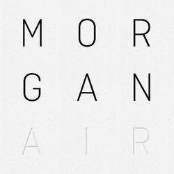 Download Morgan - Air 2018