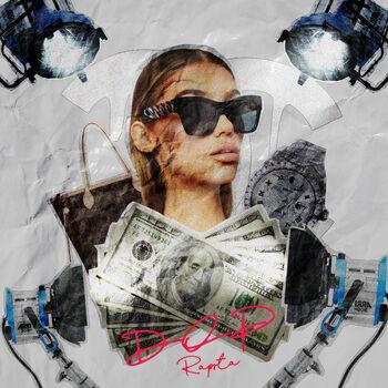 D.O.P. cover