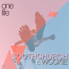 Album cover of One Life