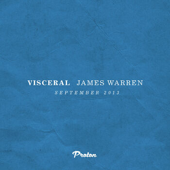 Siren's Teeth (Original Mix) cover