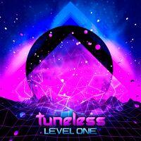 Level One - TUNELESS
