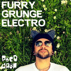Furry Grunge Electro