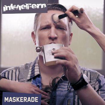 Maskerade cover