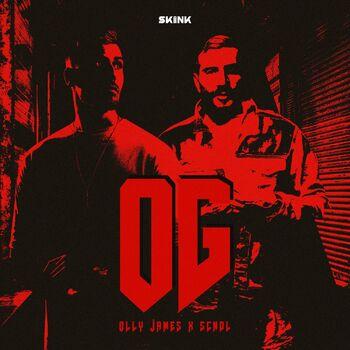 OG cover