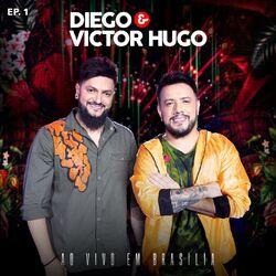 A culpa é do meu grau  - Diego e Victor Hugo Download