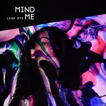 Mind Me cover