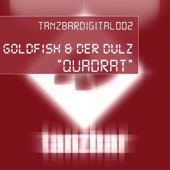 Quadrat cover