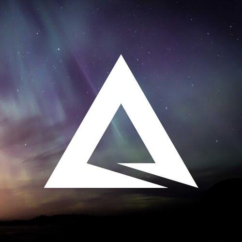 Download Alchemorph - Lost [Album] mp3