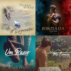 Vários Artistas – Músicas Católicas – Artistas CD Completo