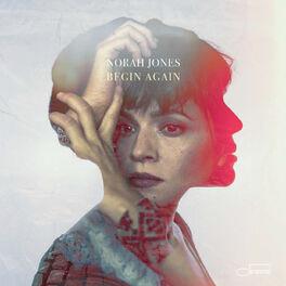 Album cover of Begin Again