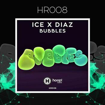 Bubbles cover