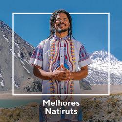 Natiruts – Melhores Natiruts 2020 CD Completo