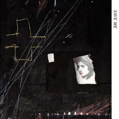 Future - SAVE ME [EP] 2019