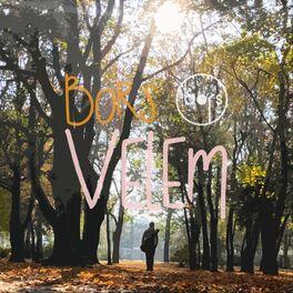 Album cover of Velem