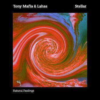 Stellar cover