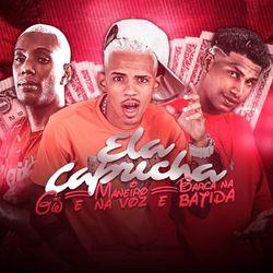 Ela Capricha  - MC GW (2021) Download