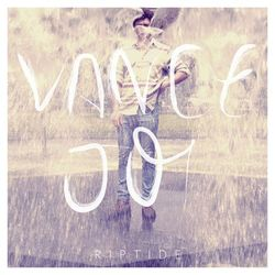 Vance Joy – Riptide 2013 CD Completo