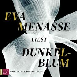 Dunkelblum (Ungekürzt) Audiobook