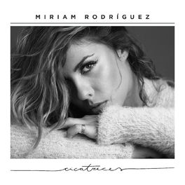 Album cover of Cicatrices