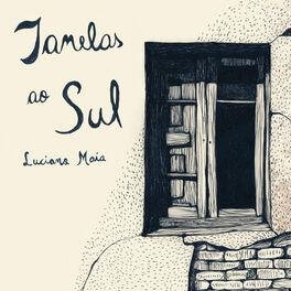 Album cover of Janelas ao Sul