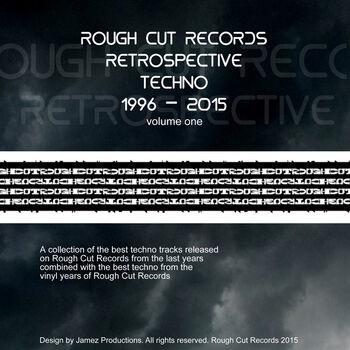 Under Pressure (Loophole Remix) cover