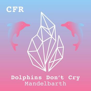 Dolphins Don' Cry cover