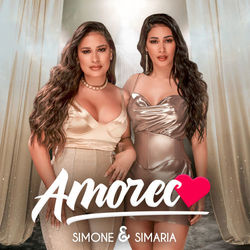 {DOWNLOAD} Amoreco - Simone e Siomaria [MP3]