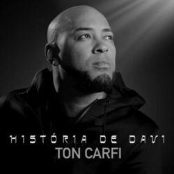CD Ton Carfi - História de Davi 2017 - Torrent download