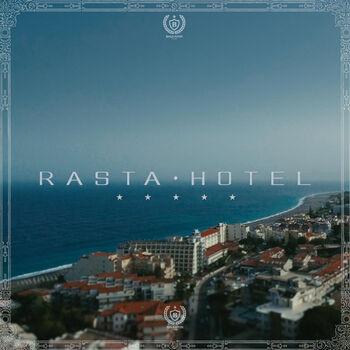 Hotel Lyrics Rasta