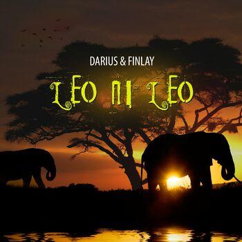 Leo Ni Leo cover