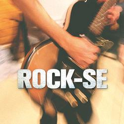 Download Rock-Se 2015