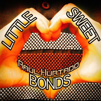 Little Sweet Bonds cover