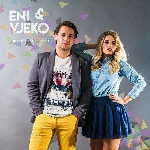 E.N.I. & VJEKO