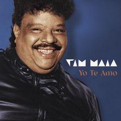 Tim Maia – Yo Te Amo 2021 CD Completo
