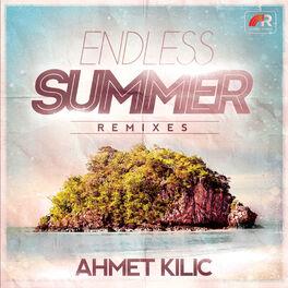 Album cover of Endless Summer Remixes