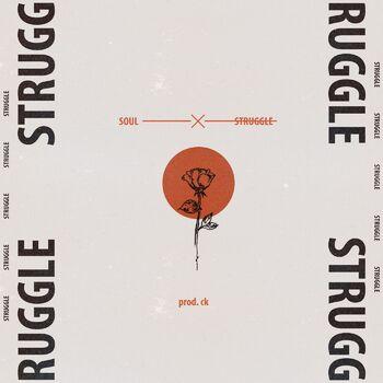 Struggle cover