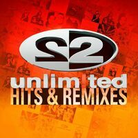 Spread Your Love - 2 UNLIMITED