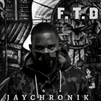 F.T.D cover