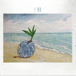 Album cover of I Nu