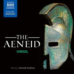 The Aeneid (Unabridged)