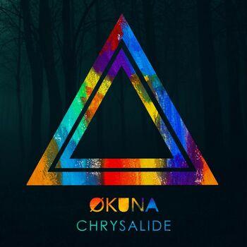 Chrysalide : Chrysalide cover