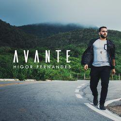 Download Higor Fernandes - Avante 2017