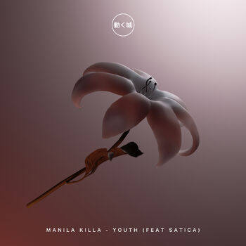 Youth cover
