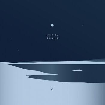 Vignette cover