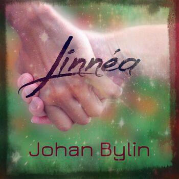 Linnéa cover