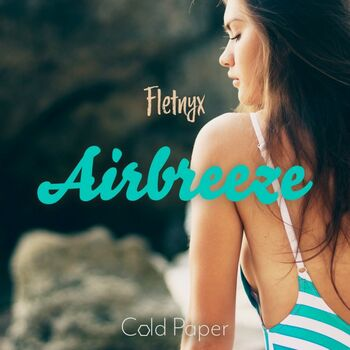 Airbreeze cover